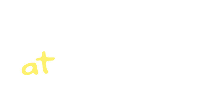 Speaking at Work Logo